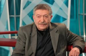 Евгений Гинзбург режиссер