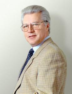 Евгений Жариков актер